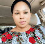 Women are wicked, I fear us -Nollywood actress, Regina Chukwu