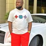 Hushpuppi denied bail in United States