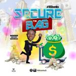 KKbanks - Secure The Bag