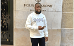 Hushpuppi transferred to California for trial
