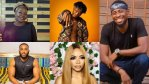 BBNaija: Trickytee, Lucy, Nengi, Kiddwaya, Vee and Laycon are Up for Possible Eviction this Week
