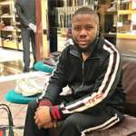 Hushpuppi's trial to begin in October