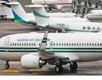 FG puts Up 9-Year-Old Presidential Aircraft for Sale