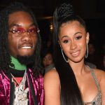 Cardi B explains why she filed for divorce from Offset (Video)