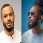 "BBNaija: ""Ozo is the Man that Most Men are too Cowardly and Scared to Be"" – Uti Nwachukwu"
