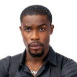 BBNaija Lockdown: Laycon has achieved enough, I want him evicted – Neo