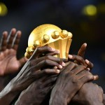 AFCON trophy stolen from CAF headquarters in Cairo, Egypt