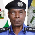 IGP bans FSARS, Other Tactical Squads from Patrols, Stop and Search Duties
