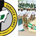 BREAKING: FG reopens NYSC camps November 10