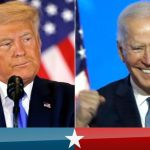 Joe Biden should not wrongfully claim the office of the President – Donald Trump, warns