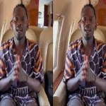 Nigerian Singer, Mr Eazi cries Out for help after his Laptop and Phones Were Stolen in Ghana