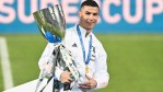 Cristiano Ronaldo becomes All-time Leading Goalscorer in history of Football