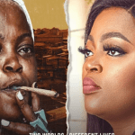 'Omo Ghetto' becomes the Highest-Grossing Nollywood Movie of All Time