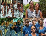Ghana Introduces School Uniforms Made with African Prints (Photos)