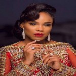 """I was raped five times""- Nollywood Actress, Iyabo Ojo recalls sexual violence"