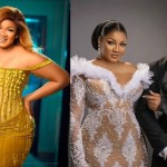I Got Married at 18 Because I Was Mature and Already a Millionaire – Nigerian actress, Omotola Jalade