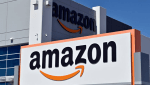 Amazon to open its African headquarters in South Africa