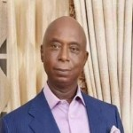 The Average Northerner Marrying two, three, four women, are helping the Society – Ned Nwoko