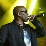 Hip Hop Icon, DMX dies at the age of 50