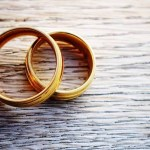 South Africa Considers Legalising Women To Marry More Than One Man