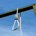 13-year-old girl allegedly commits suicide in Cross River State