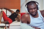 They thought I wouldn't Survive Alone but Now I'm Richer - Nigerian singer, Mr. P