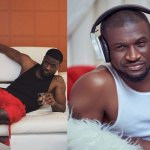 They thought I wouldn't Survive Alone but Now I'm Richer – Nigerian singer, Mr. P