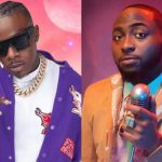 American rapper, DaBaby to visit Nigeria for Video Shoot with Davido (Video)