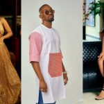 #BBNAIJA 2021: Nini, Saga and Queen has been Evicted from the Big Brother House (See how viewers voted)