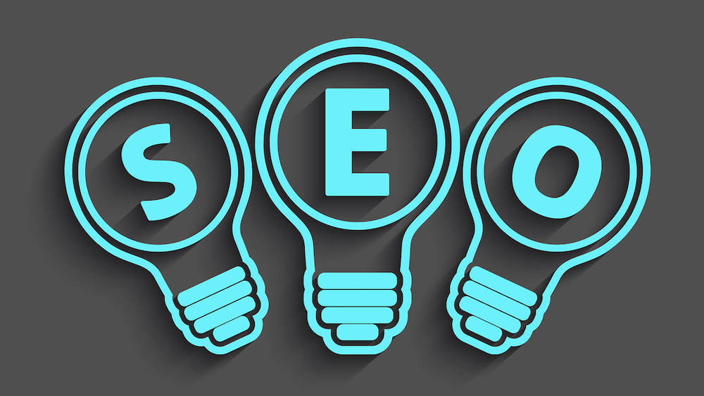 Enhance the Position of Your Website in Search Engines