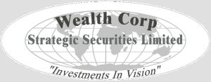 """Wealthtuitionangel.com - Join Free"""