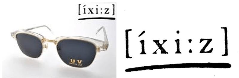 ダーバン(DURBAN)のサングラス