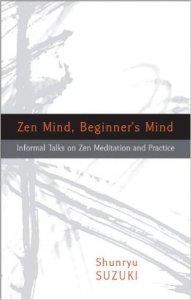 Zen Book
