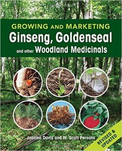 Image Result For How Long Does Ginseng Take To Grow