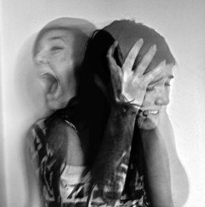 bipolar-4-bipolar-disorder