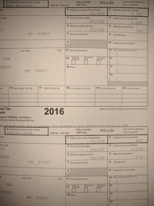 img_20161201_212601