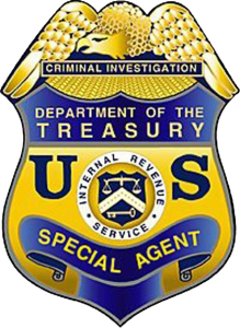 usa_-_irs_cid