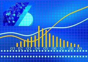statistics-706384_960_720