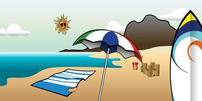 vacation-149960_960_720