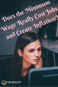 Raising the minimum wage at the right time benefits workers and employers. A fair wage,a working wage is vital to a strong economy. The $15 minimum wage movement was right, even if their timing was wrong. #$15anhour #workingwage #inequality #wages #salary