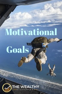 Build goals that motivate you, allowing you to live your dreams. Dream big, but follow these steps to keep balance in life. #Life #work/lifebalance #success #goals #motivation