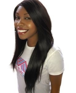 yaki straight archives wealthy hair