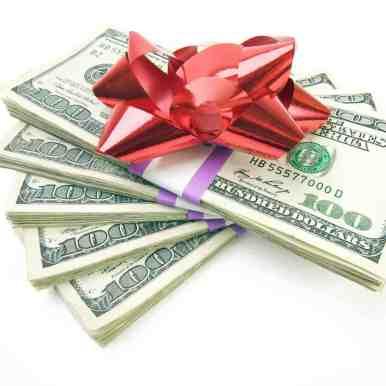 cash-for-christmas