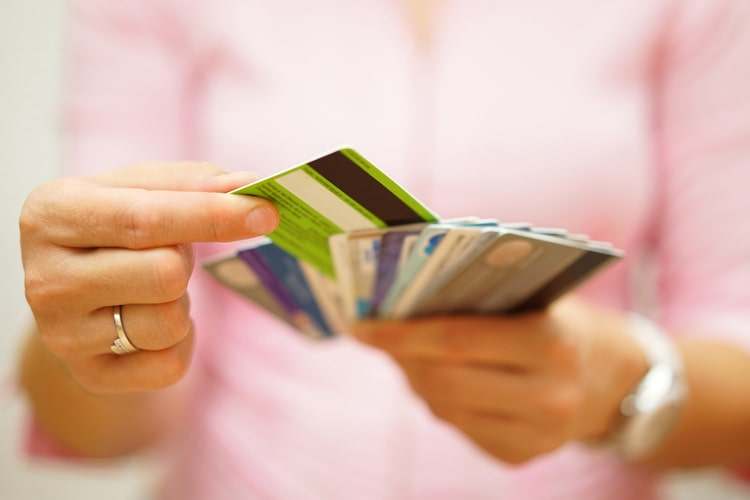 Many banks offer credit cards with great benefits for travelers. The 25 Best 0 Apr Credit Cards Of 2020 Wealthy Living Today