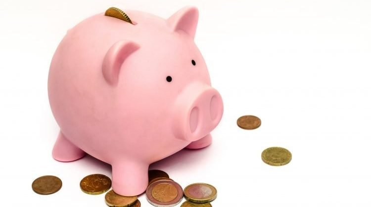 recommended retirement savings by