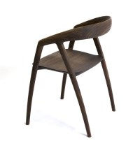 Furniture Design by Inoda+Sveje