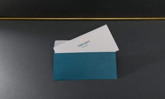 ADDA studio, Print design.