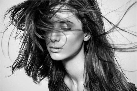 Natasha Ygel Photography, The Inside