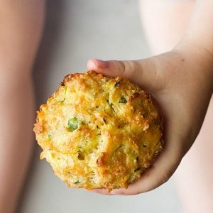 vegetable muffins baby led weaning muffins recipe first foods finger food