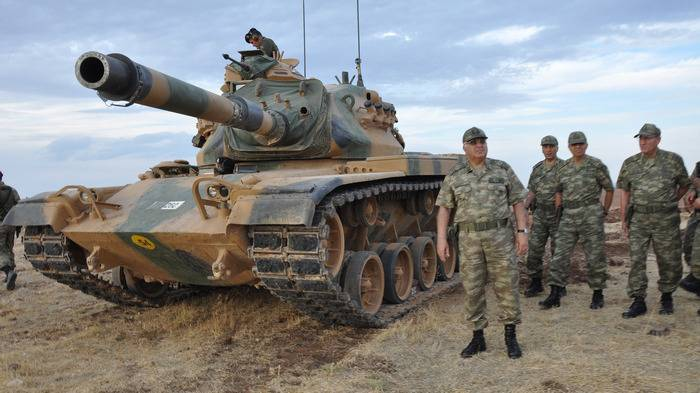 Image result for Turkish military exercises, Kurds, Photos